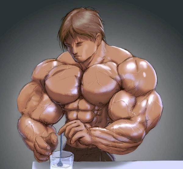 Купить стероиды в спбкупить
